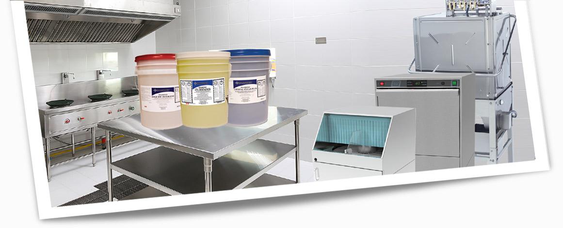 Warewash Supplies and Dishwashing Machine Rentals Kingston ...